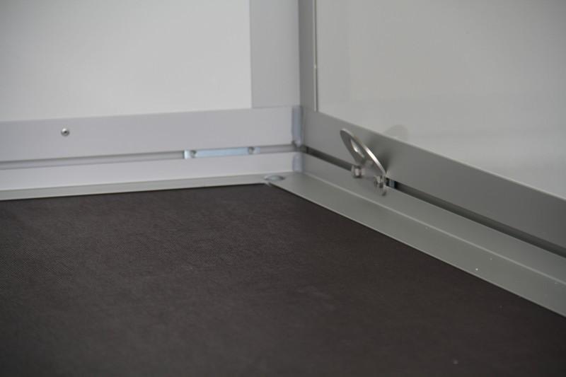 wm meyer az2030 151 s35 2000kg anh nger kloock gmbh co kg. Black Bedroom Furniture Sets. Home Design Ideas